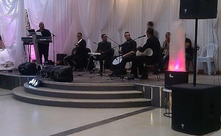 un-musicien-tunisien-sidi-bousaid