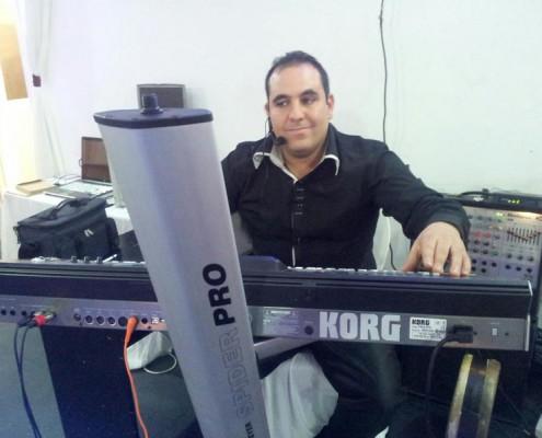 un-orchestre-algerien