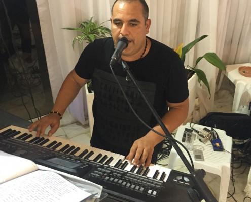 un-orchestre-marocain