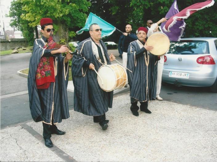un-orchestre-oriental-sidi-bousaid