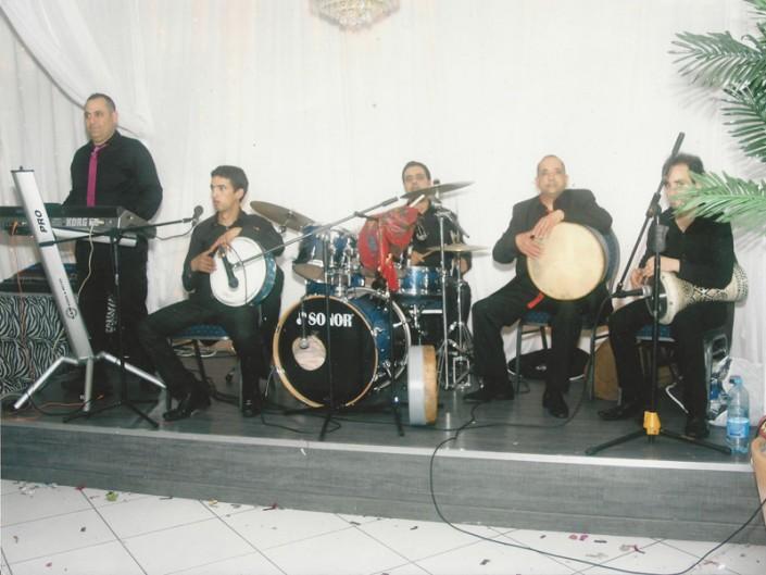 un-orchestre-tunisien-sidi-bousaid