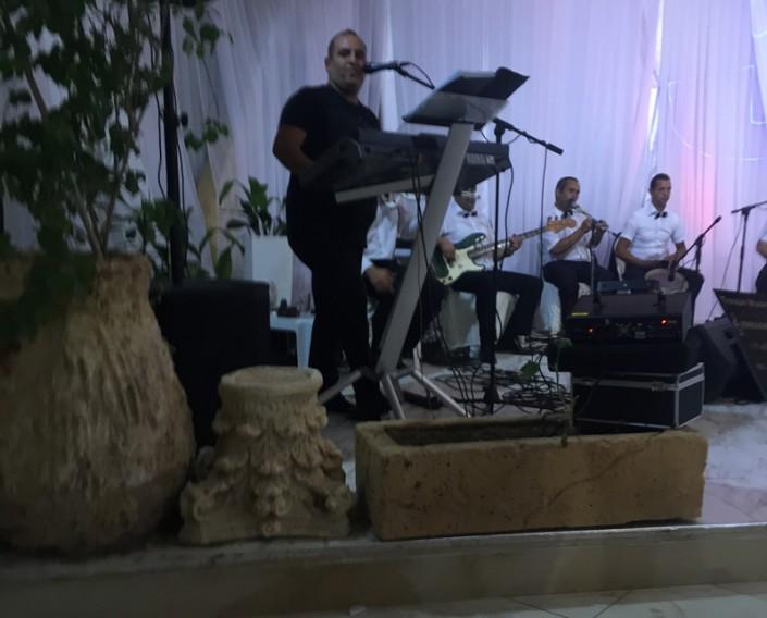 un-tunisien-folklorique